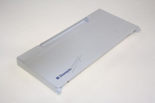 Drzwiczki zamrażarki kompletne do lodówki 2951518303,0
