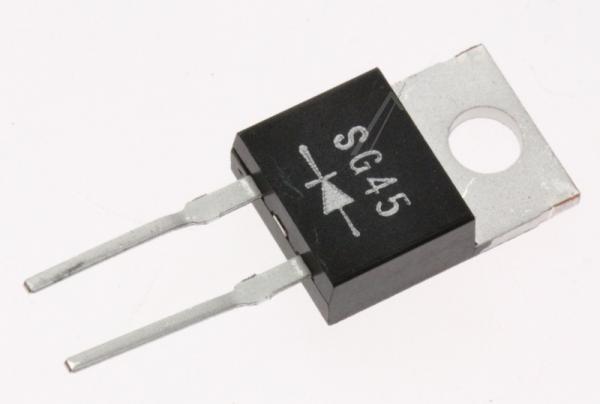SG45 Dioda SAMSUNG,0
