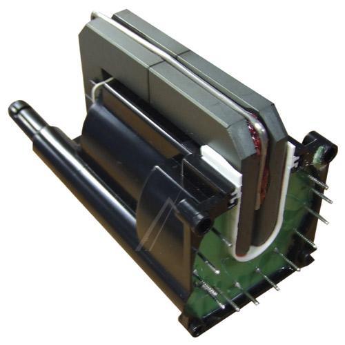 292016800300 Trafopowielacz   Transformator,0