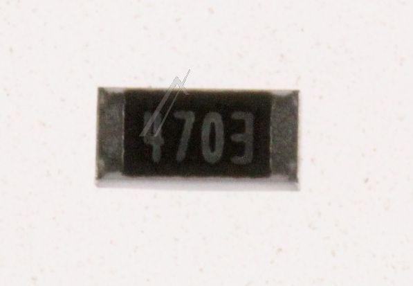 Rezystor SMD 26292,0