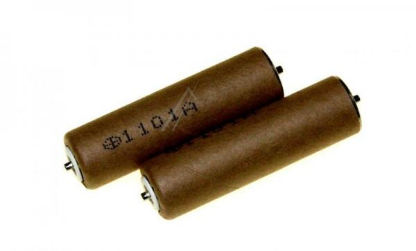 Akumulator do strzyżarki   trymera WER1410L2508,0