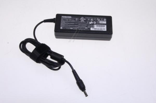 Ładowarka | Zasilacz 19V/3.95A/75W do laptopa Toshiba PA3715E1AC3,0