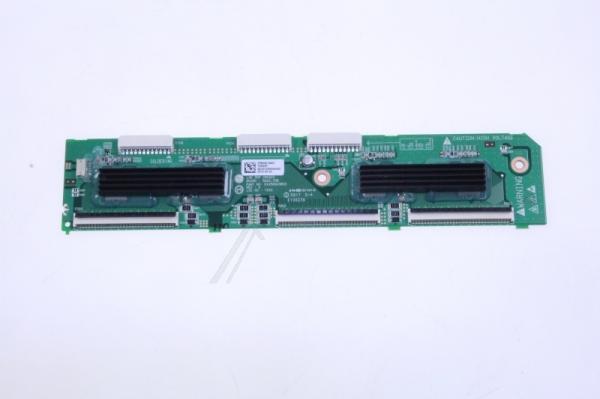 Moduł Y-Buffer EBR56579801,0