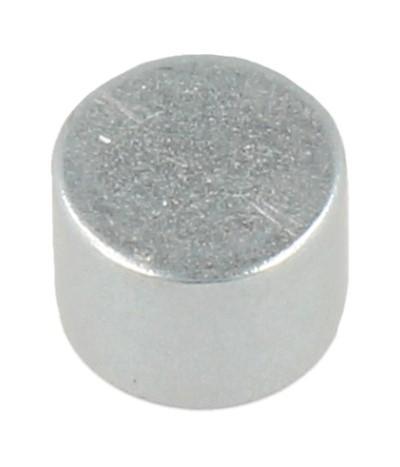 Magnes drzwiczek serwisowych magnes do ekspresu do kawy Saeco 996530050555,0