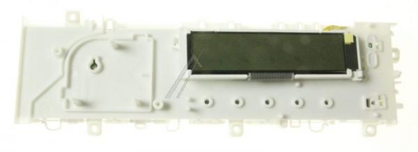 Moduł elektroniczny skonfigurowany do suszarki 973916096640008,1