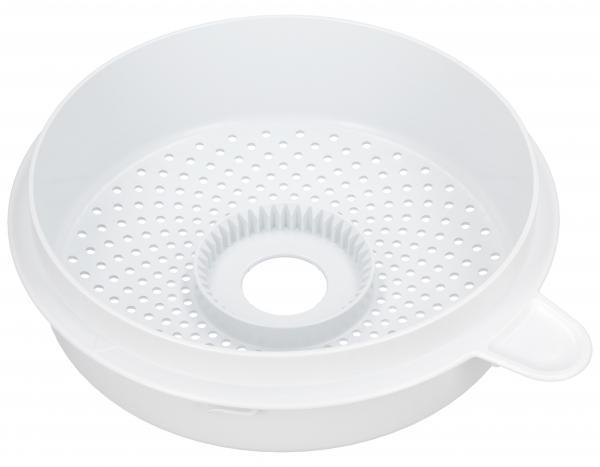 Filtr | Sitko wyciskarki cytrusów do robota kuchennego 00649600,0