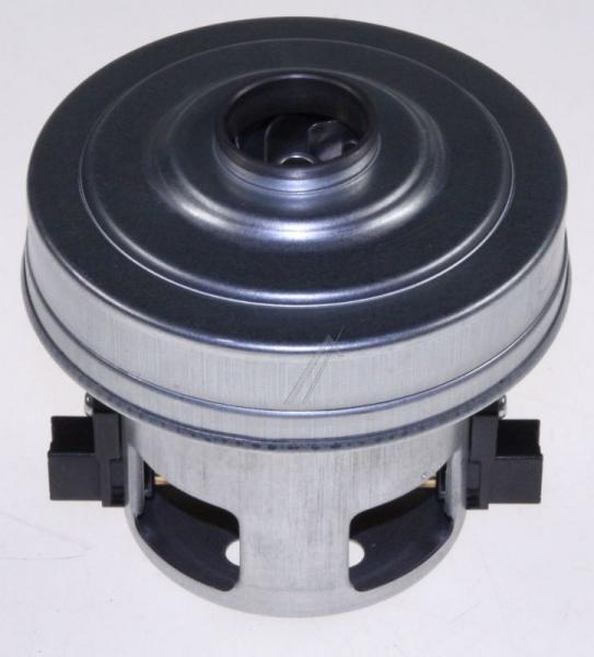 Motor   Silnik do odkurzacza Philips 422245951201,0