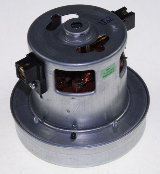 Motor   Silnik do odkurzacza Philips 422245951201,1