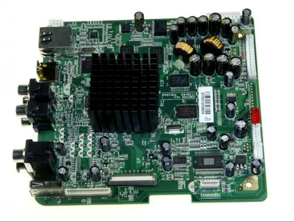 996510040719 BLU-RAY DECODER BOARD /12 PHILIPS,0