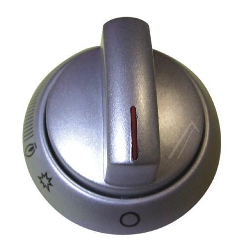 Pokrętło-strefa grzewcza  BOSCH/SIEMENS 00188172 ,0