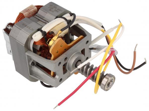 Motor | Silnik do robota kuchennego Kenwood KW713104,0