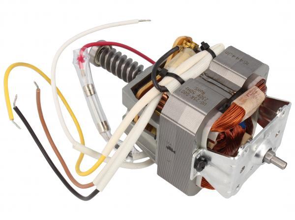Motor | Silnik do robota kuchennego Kenwood KW713104,1