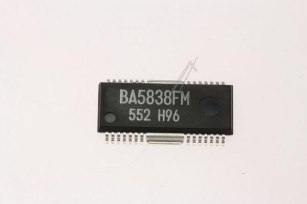 BA5838FM Układ scalony IC,0