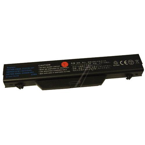 COMPA148107 Akumulator   Bateria do laptopa HP 4400mAh) Li-Ion,0