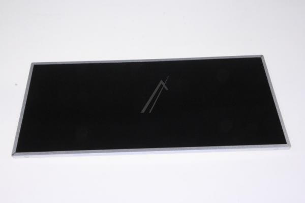 "Matryca | Panel LCD 15.6"" do laptopa LTN156AT05H01,0"