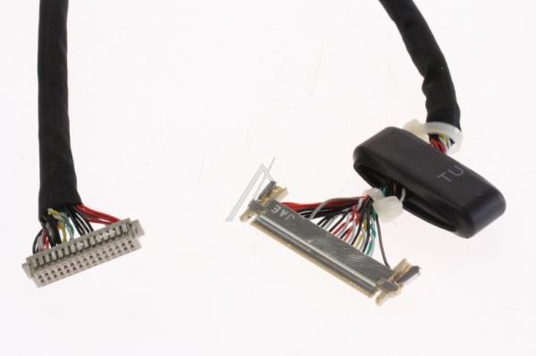Kabel LVDS 30 pin 75019306,0