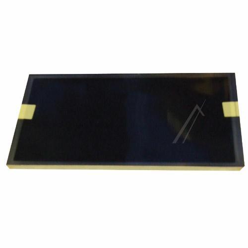 "Matryca | Panel LCD 12.1"" matowy WXGA do laptopa LTD121EXEV,0"