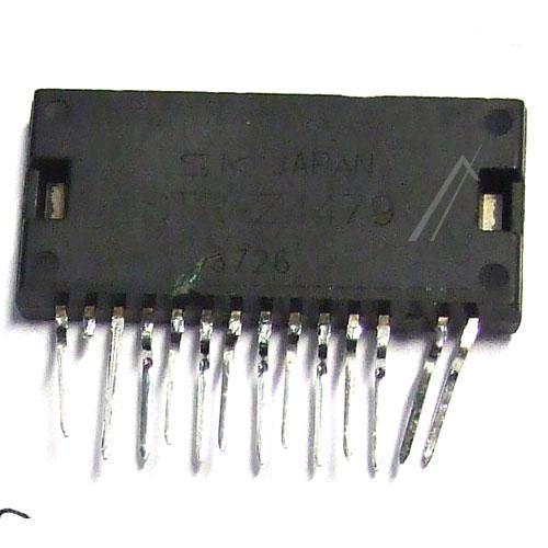 STRZ4479 Układ scalony IC,0