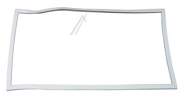 Uszczelka drzwi chłodziarki do lodówki LG ADX32663143,0