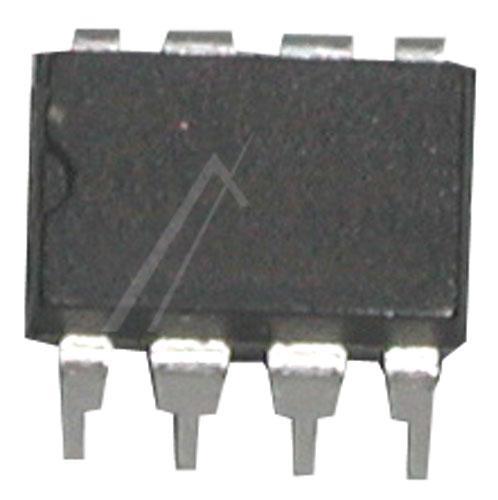 SAE800 Układ scalony IC,0