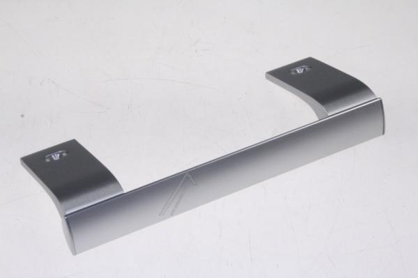 Rączka   Uchwyt drzwi zamrażarki do lodówki 4315571110,0