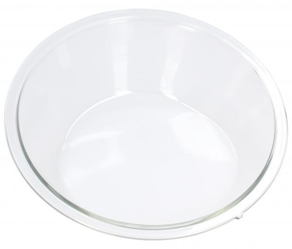 Szkło | Szyba drzwi do pralki Siemens 00366231,0