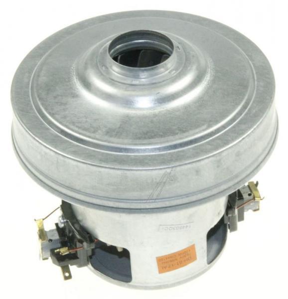 Motor | Silnik do odkurzacza 4055119178,0