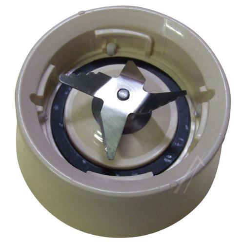 Nóż tnący z obudową do blendera Philips 420613650420,0