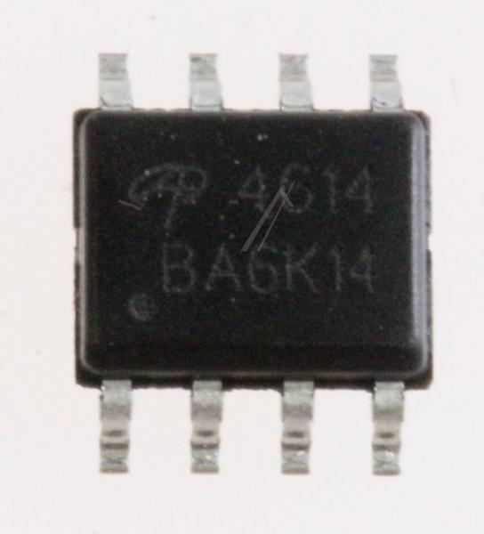 AO4614 Układ scalony IC,0