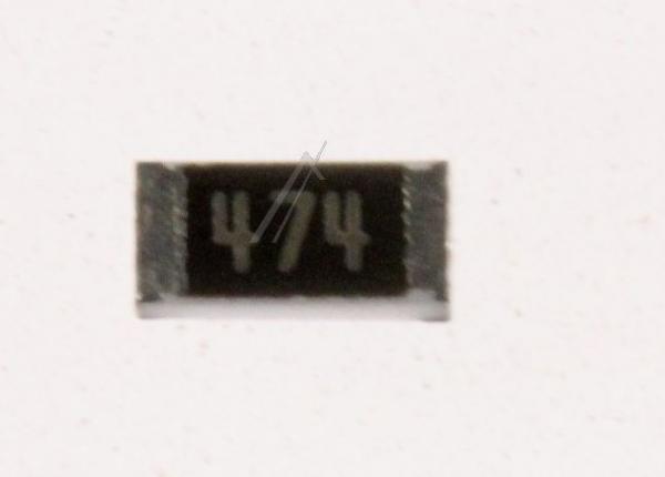 Rezystor 15103,0