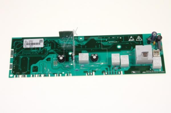 20724264 ELEC.CARD/V-439487620000-N VESTEL,0