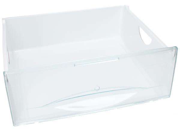 Szuflada | Pojemnik zamrażarki do lodówki Liebherr 979110400,0