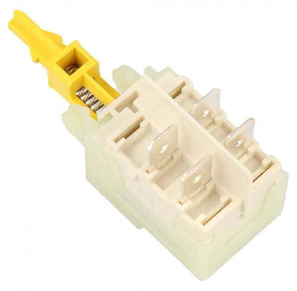 Przełącznik funkcyjny do suszarki 2964170100,0