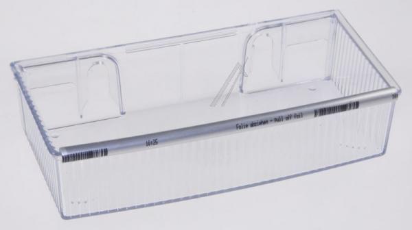 Balkonik | Półka na drzwi mała do lodówki 00481815,0