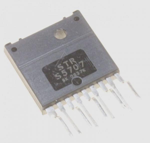 STRS5707 Układ scalony IC,1