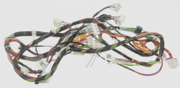 Przewód | Wiązka kabli do pralki 2875804400,0