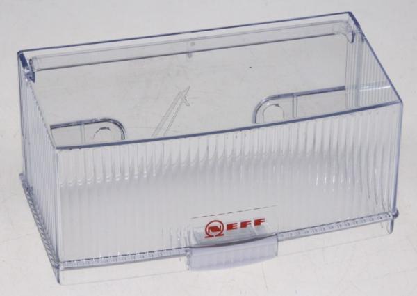 Balkonik | Półka na drzwi mała do lodówki 00481816,0