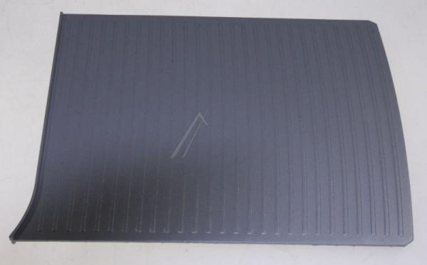 Płyta do podgrzewania filiżanek do ekspresu do kawy 996530040355,0