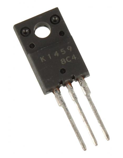 2SK1459CB14 Tranzystor,0