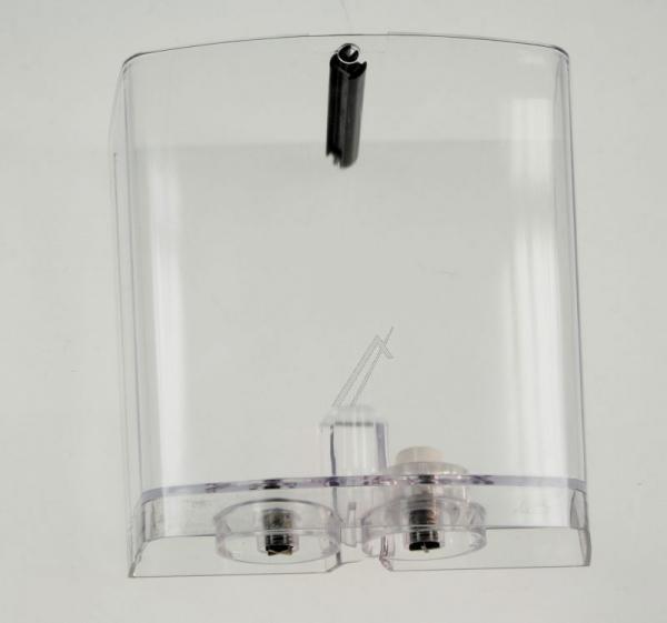 Zbiornik | Pojemnik na wodę do ekspresu do kawy 996530002769,0