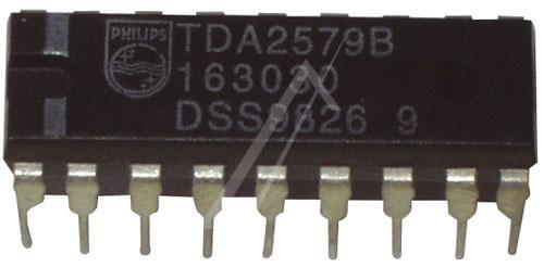 TDA2579B Układ scalony IC,0