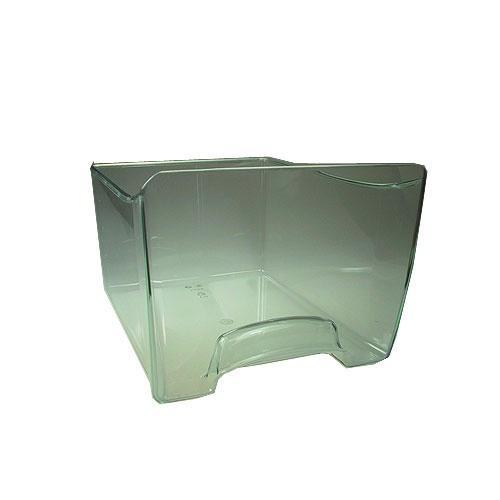 Pojemnik | Szuflada na warzywa do lodówki Electrolux 2247098102,0
