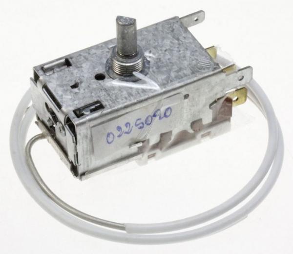 Termostat chłodziarki do lodówki 0225090,0