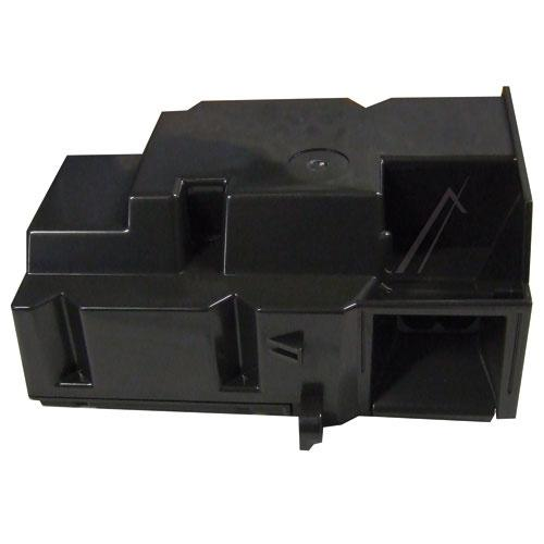 QK14964000 AC ADAPTOR 100V-240V 50/60HZ CANON,0