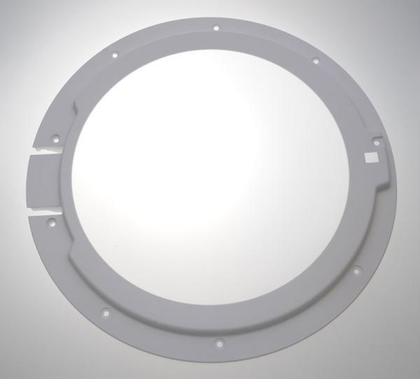 Obręcz | Ramka wewnętrzna drzwi do pralki AS0001131,1