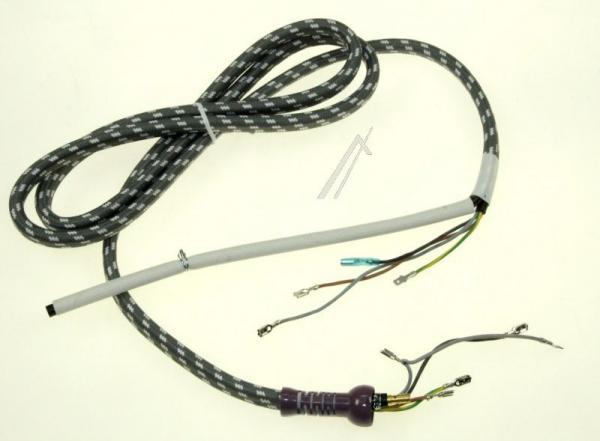 Przewód | Kabel zasilający do żelazka 423902147891,0