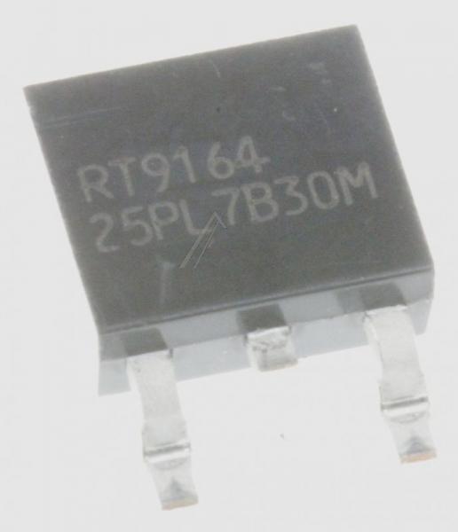 RT9164A25PL Układ scalony IC,0