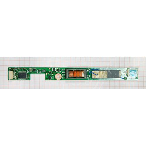 V000070350 Inwerter TOSHIBA,0