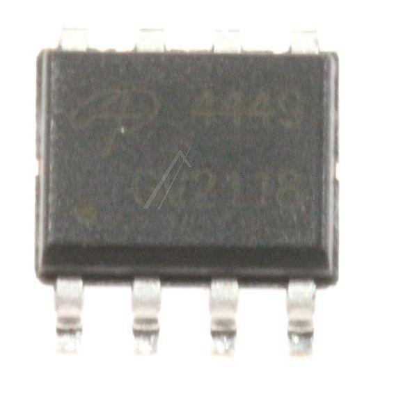 AO4449 Tranzystor,0