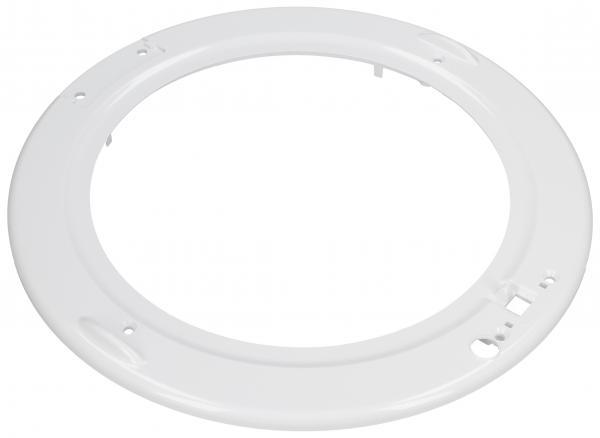 Obręcz | Ramka wewnętrzna drzwi do pralki Electrolux 1245169063,0